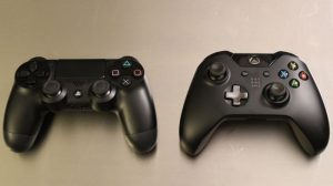 controller-comparison-650-80