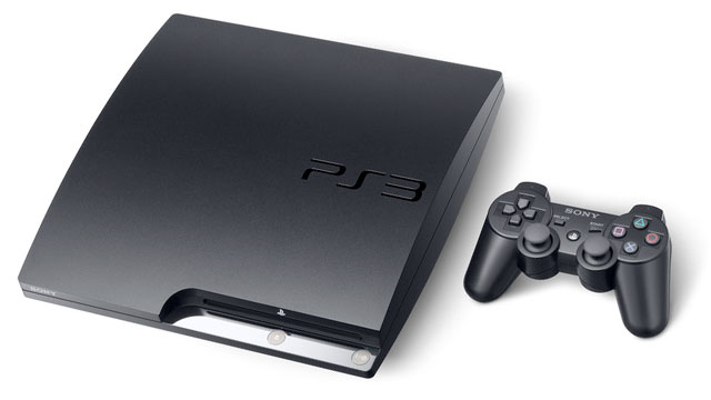 لیست خدمات کنسول PlayStation 3