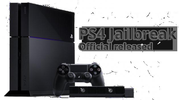 سرانجام نسخه جدید هک کنسول PS4 در ورژن 5.05 منتشر شد