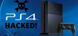 نصب جدیدترین بازیهای منتشر شده بر روی کنسول PS4