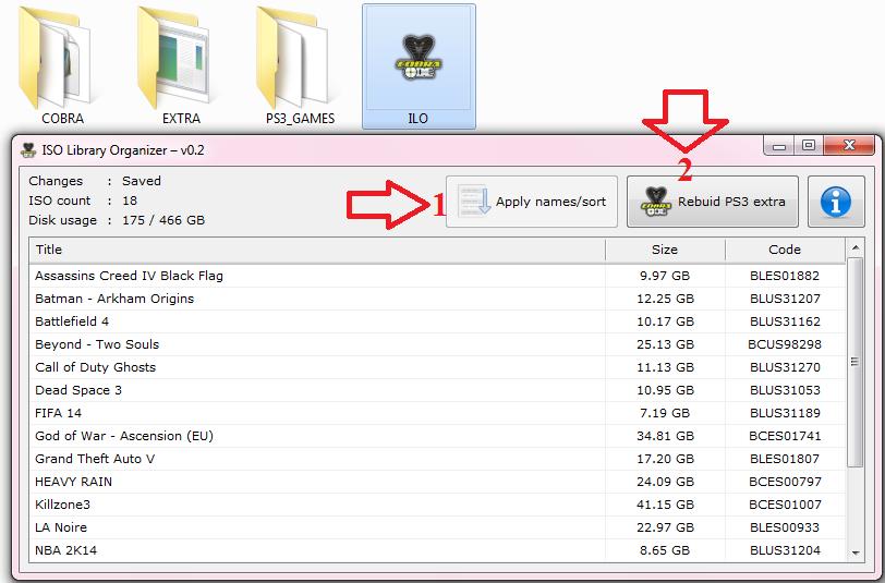27592670193498610936 آموزش ساخت و اجرای بازیها برای کیت COBRA ODE