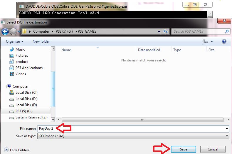 56614902160512314320 آموزش ساخت و اجرای بازیها برای کیت COBRA ODE