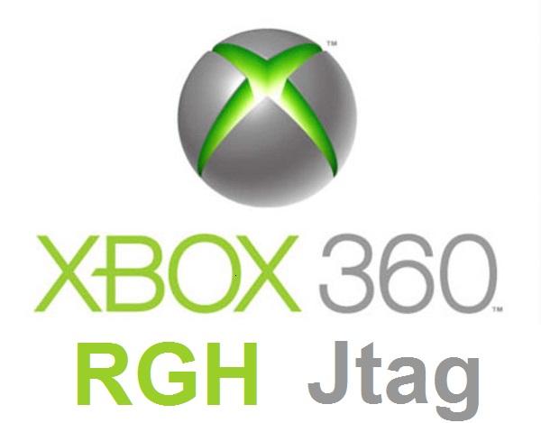92719434612368947037 منظور از جیتگ XBOX360 چیست؟