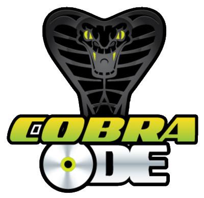 cobra ode 2 آموزش نصب بازیهای PSN بر روی کیت COBRA ODE