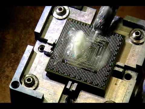22131394405513441193 تعمير مشكل چراغ زرد پلي استيشن 3 به روش ریبال (100 درصد تضمینی)