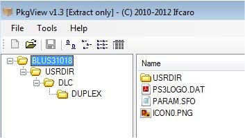 64168751688375248359 آموزش نصب DLC بر روی کیت COBRA ODE