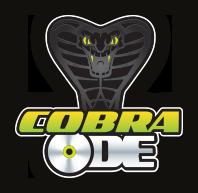 logo آموزش نصب DLC بر روی کیت COBRA ODE
