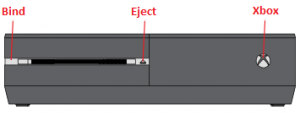 Screenshot 4 300x115 آموزش آپدیت کنسول XBOX ONE دو روش