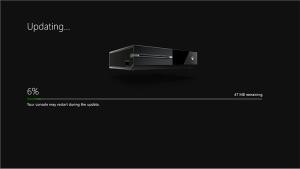 Screenshot 9 300x169 آموزش آپدیت کنسول XBOX ONE دو روش