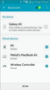 Screenshot 12 167x300 آموزش اتصال کنترلر PS4 به گوشی های اندرویدی