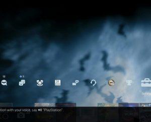 playstaion vr update screens 5 495x400 300x242 آموزش آپدیت PlayStation VR