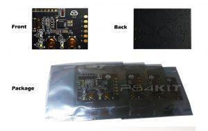 PS4Kit PS4 Kit Clone of MTX Key Gamesharing ModChip Surfaces 2 300x189 PS4Kit,چهارمین کلون کیت روسی