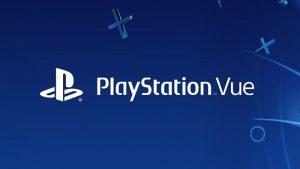 530f207814f7cb14b71d6eff4fbda693 300x169 PlayStation Network چیست؟