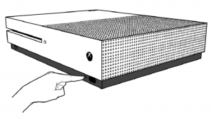 b9a249e7 effb 450f 9123 c810abcb8124 300x169 آموزش اتصال دسته Xbox One و اضافه کردن دسته دوم