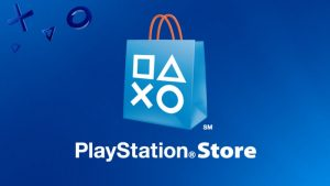 playstation store wide header 1 300x169 PlayStation Network چیست؟