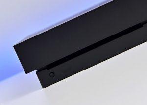 1 1 300x213 فعال سازی HDR کنسول XBOXONE بر روی تلویزیون های ۴K