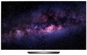 3 300x188 فعال سازی HDR کنسول XBOXONE بر روی تلویزیون های ۴K
