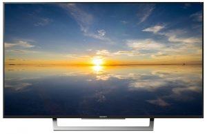 4 300x194 فعال سازی HDR کنسول XBOXONE بر روی تلویزیون های ۴K
