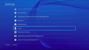 img 56ea6ce7da221 300x170 ایجاد رمز بر روی کنسول PlayStation 4
