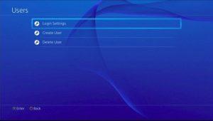 img 56ea6db828b1e 300x170 ایجاد رمز بر روی کنسول PlayStation 4