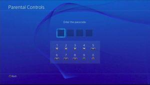 img 56ea6e6bd149e 300x170 ایجاد رمز بر روی کنسول PlayStation 4